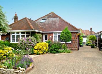 Thumbnail 4 bed bungalow for sale in Ashurst, Southampton, Hampshire