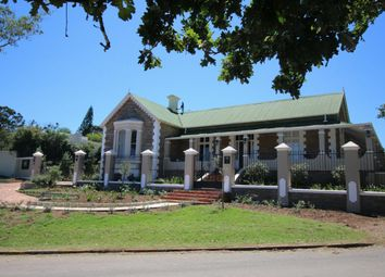 Thumbnail Detached house for sale in 1 Constitution St, Grahamstown, 6139, South Africa
