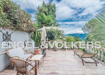 Thumbnail 4 bed villa for sale in Argegno, Lago di Como, Ita, Argegno, Como, Lombardy, Italy