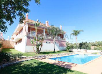 Thumbnail 2 bed apartment for sale in Ferreiras, Ferreiras, Albufeira