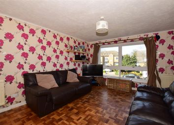 Thumbnail 2 bedroom maisonette for sale in Grange Road, Sutton, Surrey