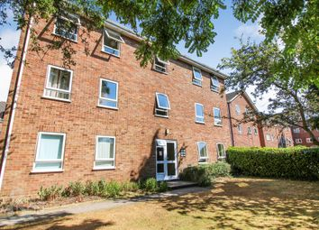 2 bed flat for sale in Howard Mews, Norwich NR3