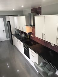 Thumbnail 6 bed terraced house to rent in Oakdale Road, Liverpool, Merseyside