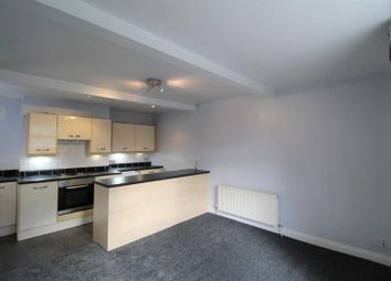 Thumbnail 1 bed terraced house for sale in Leymoor Road, Golcar, Huddersfield