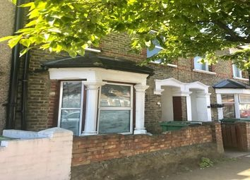 Thumbnail 3 bedroom property to rent in Selby Road, London