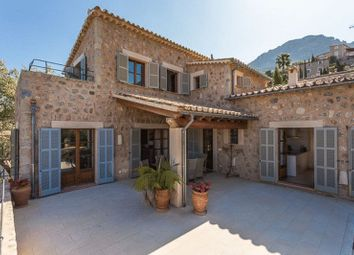 Thumbnail 5 bed property for sale in Deia