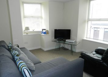Thumbnail 1 bed flat to rent in Lound Road, Kendal
