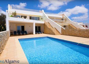 Thumbnail 4 bed villa for sale in Luz, Praia Da Luz, Lagos, West Algarve, Portugal