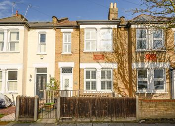 Thumbnail 2 bed property for sale in Florence Road, Wimbledon