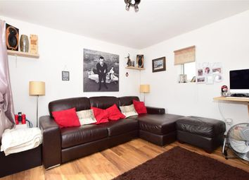 2 bed semi-detached house for sale in New Road, Burham, Rochester, Kent ME1