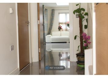 Thumbnail 5 bed semi-detached house to rent in Baldwin Road, Watford