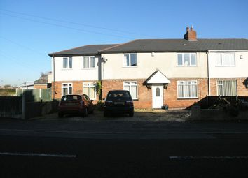 Thumbnail 5 bed semi-detached house for sale in High Ercal Avenue, Brierley Hill