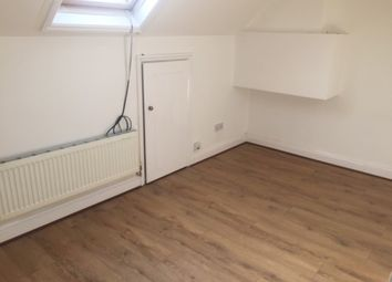 Thumbnail 7 bed terraced house to rent in Canterbury Avenue, Cranbrook, Ilford