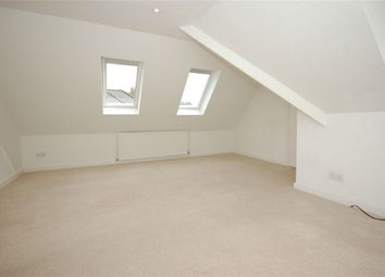 Thumbnail 2 bedroom flat for sale in Squirrels Drey, 9 Park Hill Road, Bromley, Kent