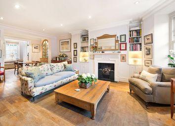 Thumbnail 2 bedroom flat for sale in Egerton Place, Knightsbridge, London