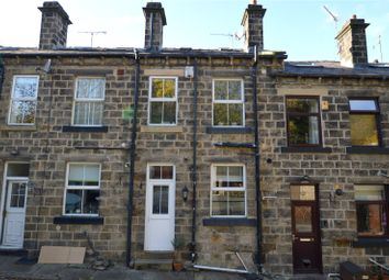 Airedale Mount, Rodley, Leeds, West Yorkshire LS13