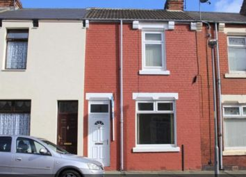 Thumbnail 3 bed property for sale in Colenso Street, Hartlepool