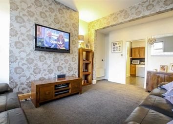 Thumbnail 4 bedroom terraced house for sale in Hud Hey Road, Haslingden, Rossendale