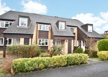 3 bed terraced house for sale in Haywood, Bracknell, Berkshire RG12