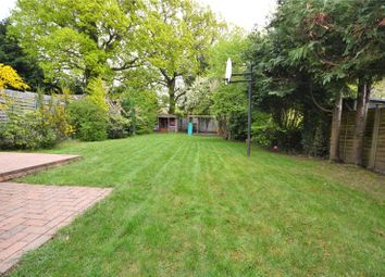 4 bed detached house for sale in Oxford Road, Wokingham, Berkshire RG41