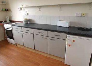 Thumbnail 2 bedroom flat to rent in Forrester Park Loan, Edinburgh, Midlothian