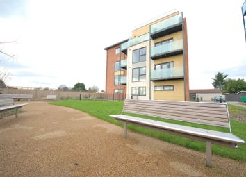 Thumbnail 2 bed flat to rent in Kingswood Place, Hayes