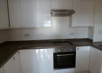 Thumbnail 3 bed terraced house to rent in Rannoch Place, Irvine