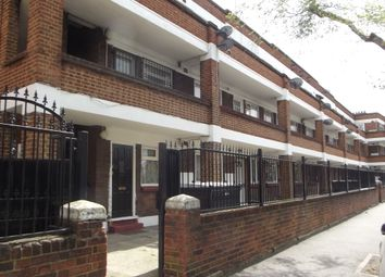 1 bed flat for sale in Albany Road, Chessington Mansions, London E10