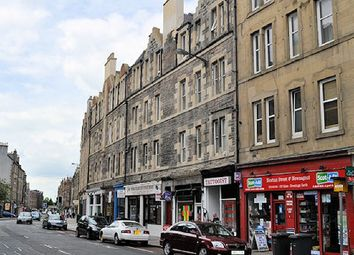 Thumbnail 1 bedroom flat to rent in Sighthill Shopping Centre, Calder Road, Edinburgh