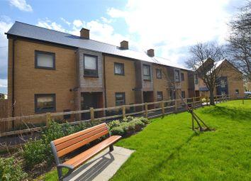 3 bed property to rent in Churchill Road, Uxbridge UB10