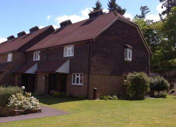 Thumbnail 2 bed property for sale in The Piccards, Chestnut Avenue, Guildford