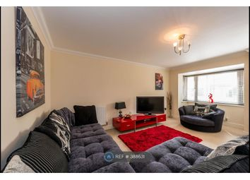 Thumbnail 4 bed semi-detached house to rent in Selkirk Drive, Milton Keynes