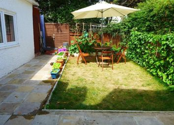 Thumbnail 3 bed semi-detached house to rent in Seelig Avenue, London