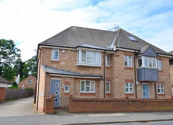 Thumbnail 2 bed property for sale in Northgate, Cottingham, East Riding Of Yorkshire