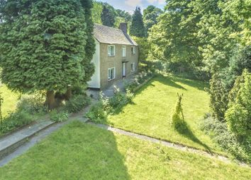 Thumbnail 3 bed detached house for sale in 10 Dukes Hill, Ketley Bank, Telford, Shropshire