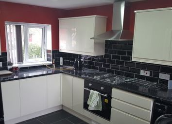 Thumbnail 1 bed property to rent in Priors Walk, Pershore