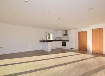 3 bed end terrace house for sale in South Ridge, Billericay, Essex CM11