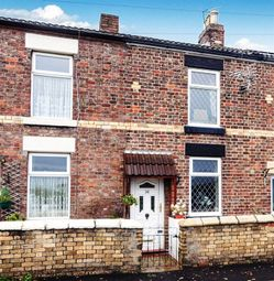 Thumbnail 2 bed cottage for sale in School Lane, Higher Bebington, Wirral