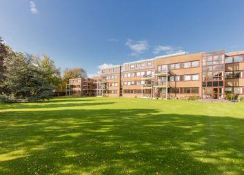 3 bed flat for sale in 3/8 West Grange Gardens, Grange EH9