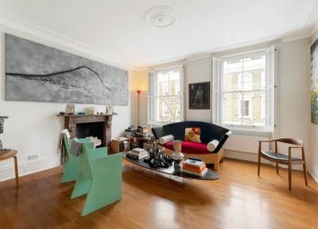 5 bed detached house for sale in Ifield Road, London SW10