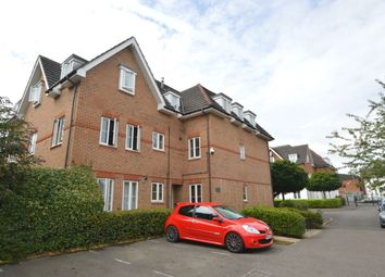 Thumbnail 2 bedroom flat for sale in Tavistock Mews, High Wycombe