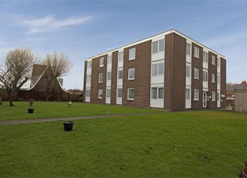 2 bed flat for sale in Highbury Avenue, Fleetwood, Lancashire FY7