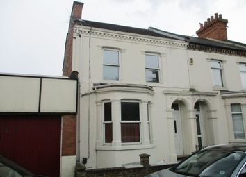 Thumbnail 3 bedroom property to rent in Abington Avenue, Abington, Northampton