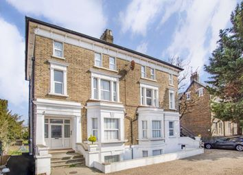 Thumbnail 4 bed flat to rent in Boston Manor Road, Brentford