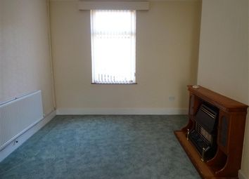 Thumbnail 3 bed property to rent in Clifford Street, Barrow In Furness