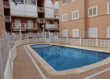 Thumbnail 2 bed apartment for sale in Torrelamata, Torre La Mata, Alicante, Valencia, Spain