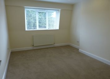 Thumbnail 2 bed property to rent in Wentwoth Road, Golders Green, London
