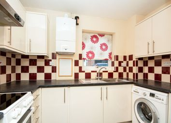 Thumbnail 2 bedroom property to rent in Rochester Close, Basingstoke