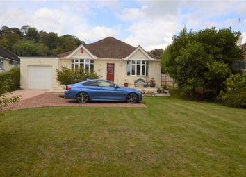 Thumbnail 3 bed detached bungalow for sale in Moor Lane, Torquay, Devon