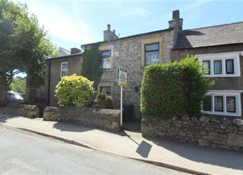 2 bed property for sale in North Road, Carnforth LA5